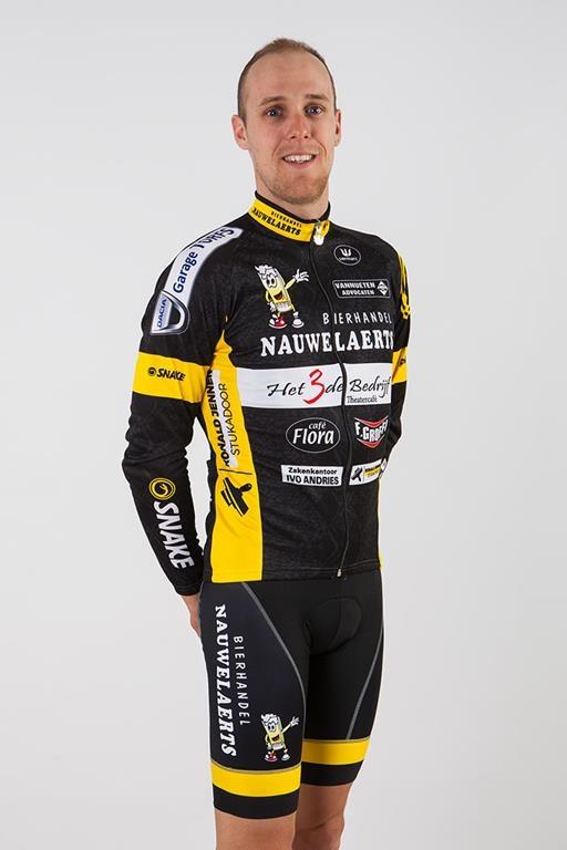 Van Bylen Jens
