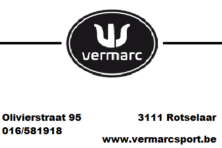 Vermarc